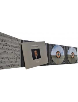 Nicolaus Zmeskall - 15 String Quartets €22.95 Music Store