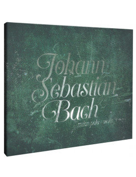 J. S. Bach - Sonatas and Partitas for Solo Violin 22,95 € Music Store