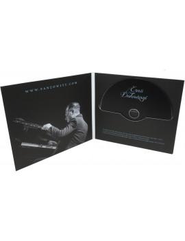 Ernő Dohnányi vol. 2 - Ladislav Fanzowitz / piano 9,49€ Music Store