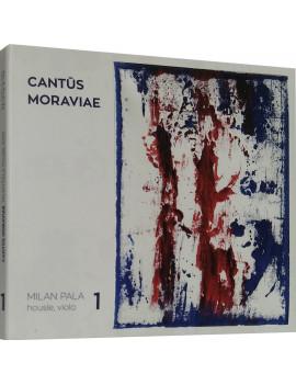 Cantūs Moraviae 1 13,45€ Music Store