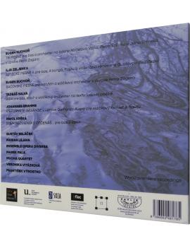 Fantastickými krajinami piesne sGustávom Beláčkom 9,49€ Music Store