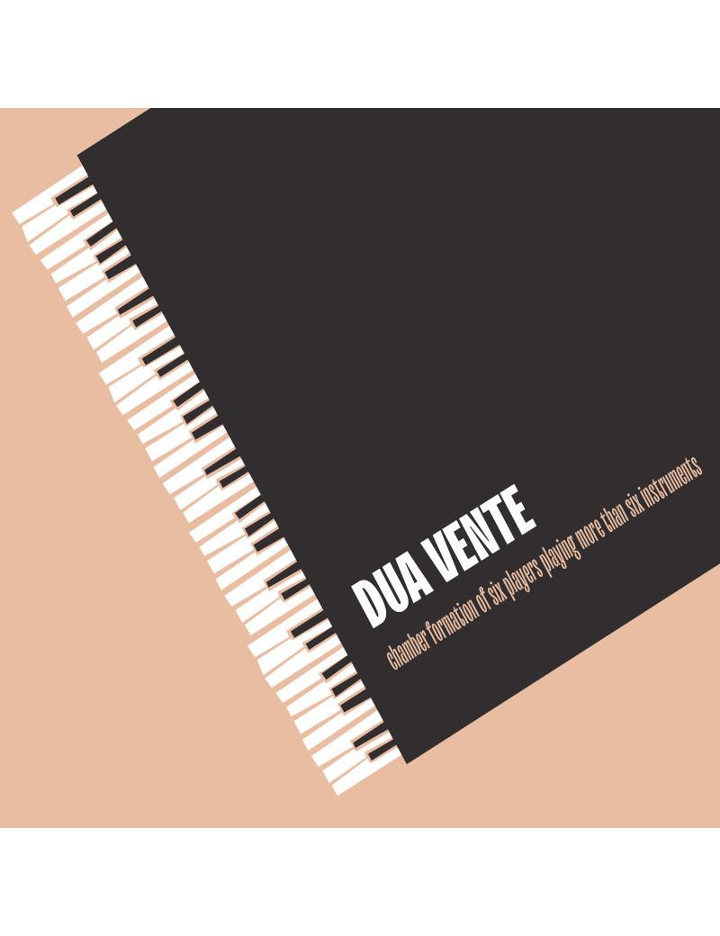 DuaVente 11,87€ Music Store
