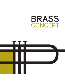 Brass Concept €7.91 Music Store