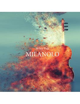 MILANOLO - Milan Pala