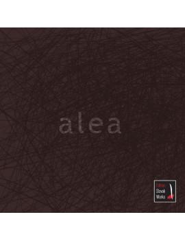 Alea 7,91€ Music Store