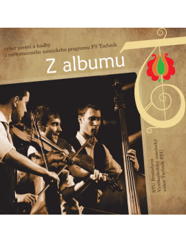 Z albumu VUS Technik €7.91 Music Store