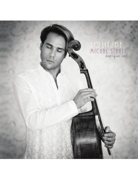 Solitude - Michal Stahel download