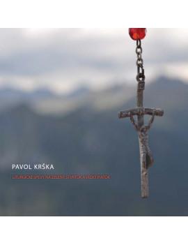 Pavol Krška -  Liturgické...