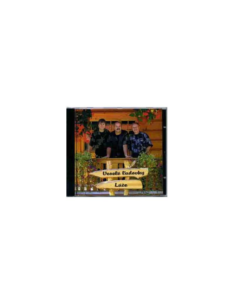 Veselé ľudovky - Lúče €3.95 Music Store