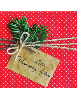 Zlatý vianočný výber €4.74 Music Store