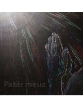 Pater Meus - Campana 6,33€ Music Store
