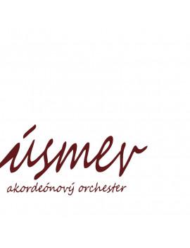 Akordeónový Orchester Úsmev
