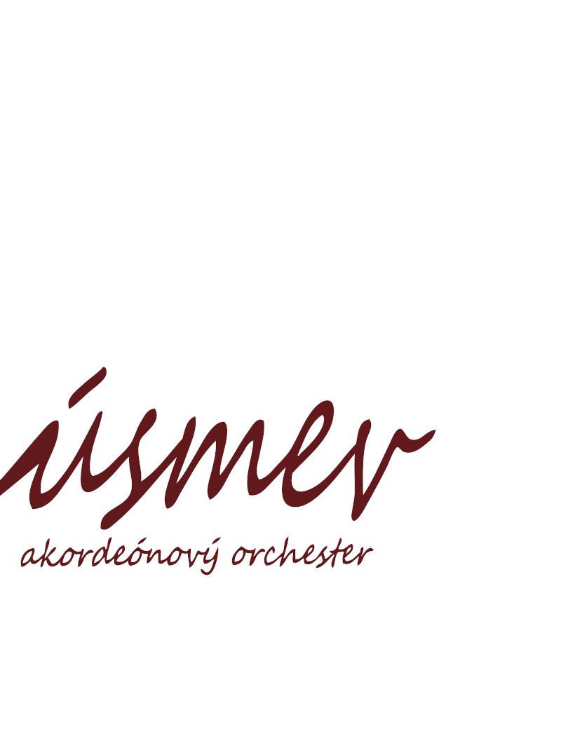 Akordeónový Orchester Úsmev 7,91€ Music Store