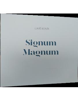 Signum Magnum - Lukáš Borzík 9,49€ Music Store