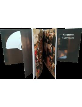 Signum Magnum - Lukáš Borzík €9.49 Music Store