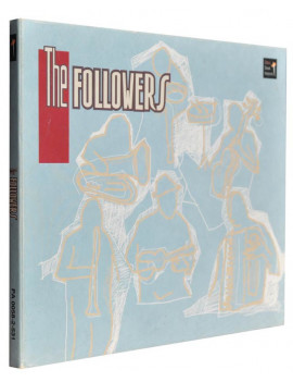 The Followers 7,91 € Music Store