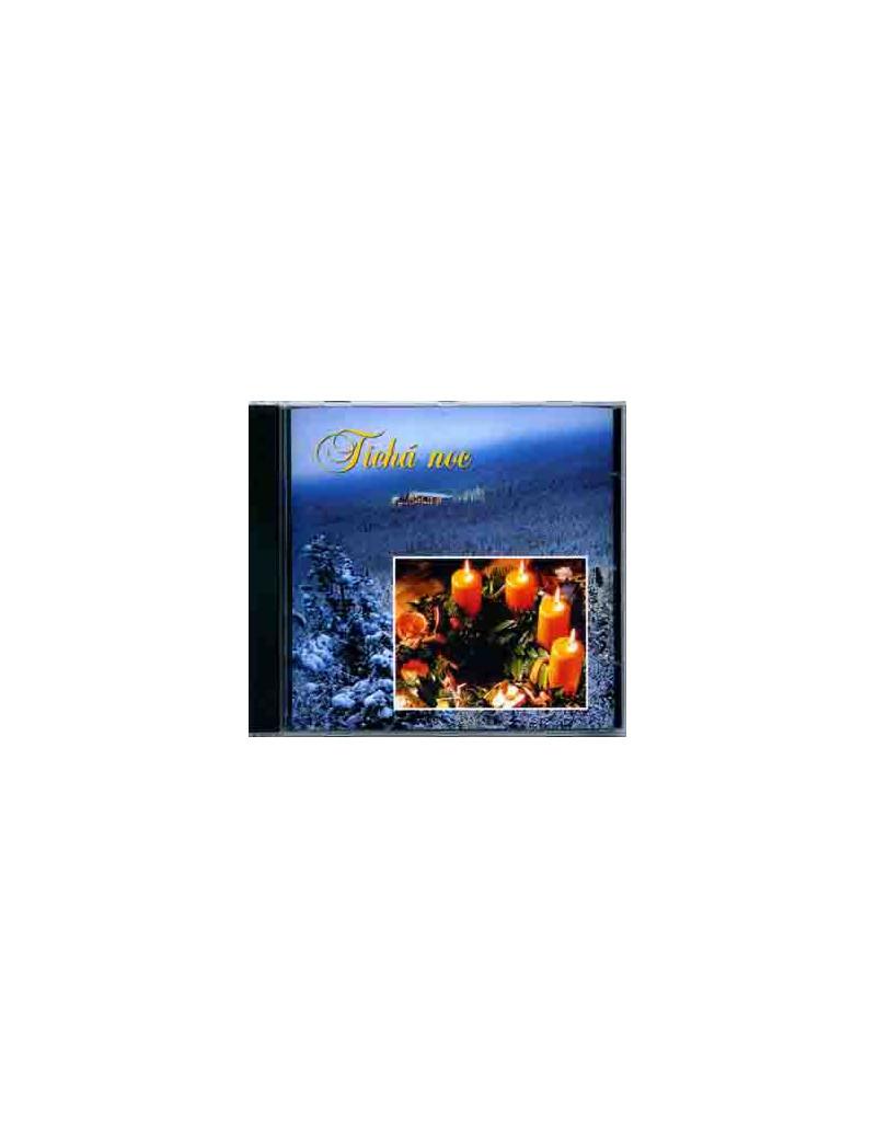 Tichá noc (CZ) €3.95 Music Store