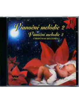 Christmas melodies 2. €3.95 Music Store