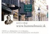HUMMEL MUSIC