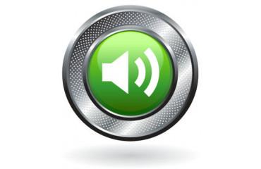 Digitálný predaj hudby