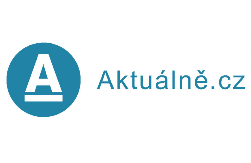 Review on aktualne.cz