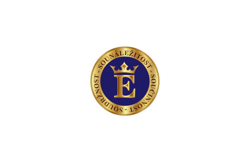 E-koruna payment