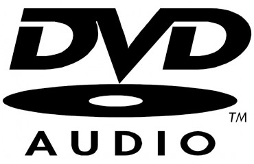 Play DVD Audio in PC