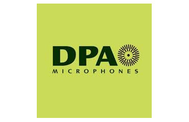 Interview on dpamicrophones.com